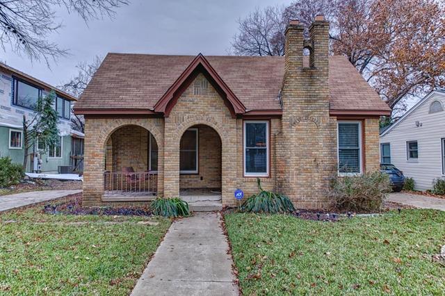 2216 Lindell Ave, Austin, TX - USA (photo 1)