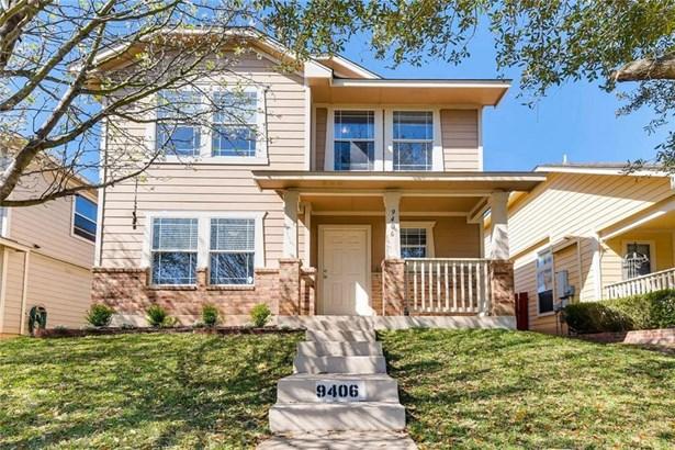 9406 Rowlands Sayle Rd, Austin, TX - USA (photo 1)