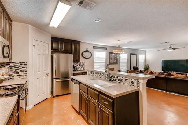9406 Rowlands Sayle Rd, Austin, TX - USA (photo 4)