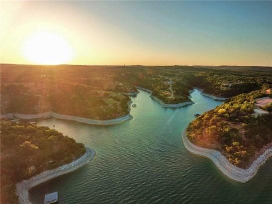18305 Lakeshore Point, Lago Vista, TX - USA (photo 2)