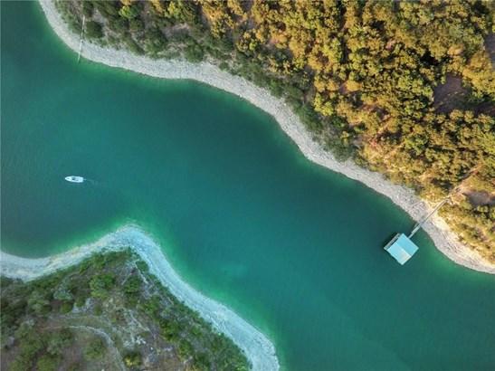 18305 Lakeshore Point, Lago Vista, TX - USA (photo 3)