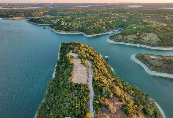18305 Lakeshore Point, Lago Vista, TX - USA (photo 4)