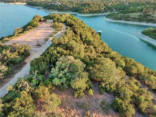 18305 Lakeshore Point, Lago Vista, TX - USA (photo 5)
