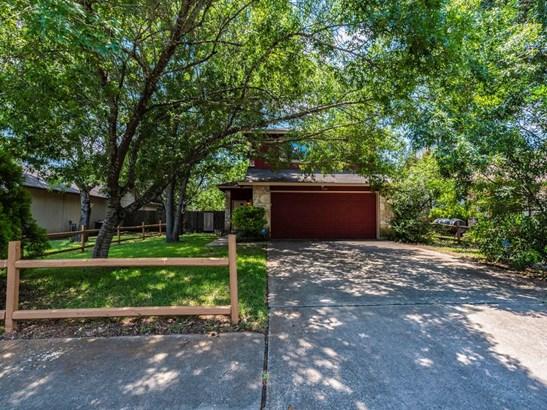 4701 Alta Loma Dr, Austin, TX - USA (photo 2)