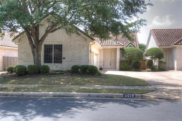 6019 Tasajillo, Austin, TX - USA (photo 2)