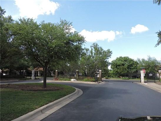 6019 Tasajillo, Austin, TX - USA (photo 3)