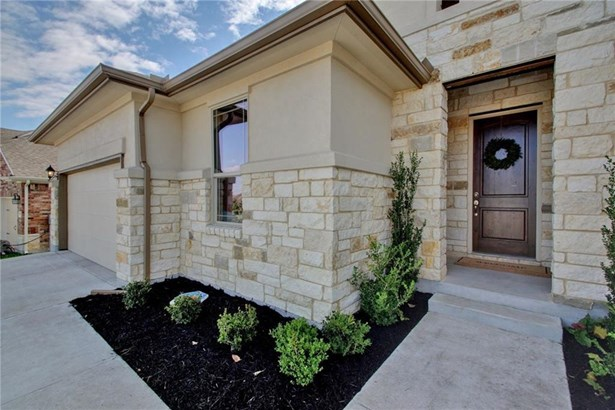 2820 Saint Paul Rivera, Round Rock, TX - USA (photo 3)