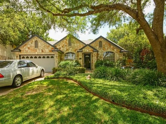 3922 Katzman Dr, Austin, TX - USA (photo 5)
