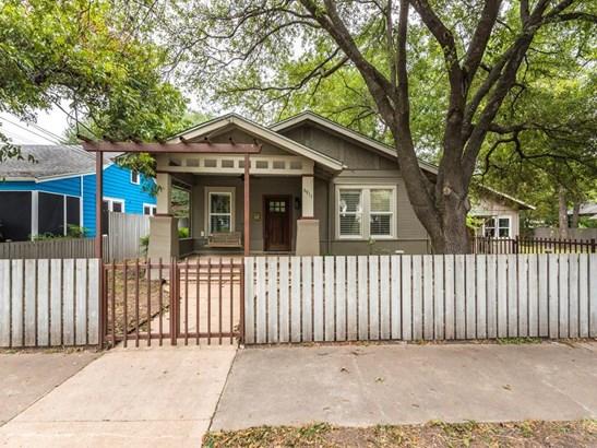 3911 Duval St, Austin, TX - USA (photo 2)