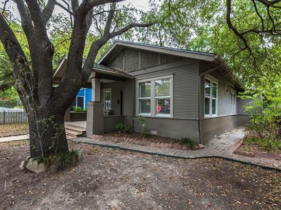 3911 Duval St, Austin, TX - USA (photo 4)