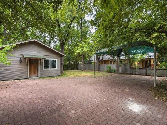 3911 Duval St, Austin, TX - USA (photo 5)