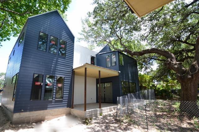 409 W Live Oak St. A A, Austin, TX - USA (photo 3)