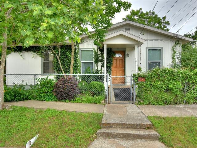 1302 Salina St, Austin, TX - USA (photo 1)