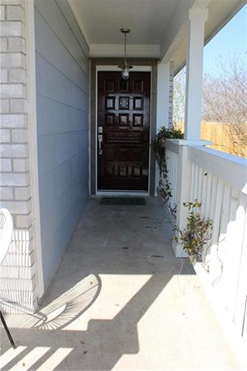 12414 Jamie Dr, Manor, TX - USA (photo 3)