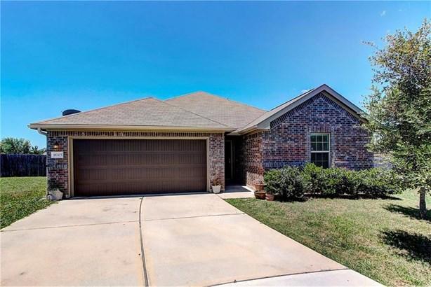 18305 Windtree Ln, Elgin, TX - USA (photo 1)