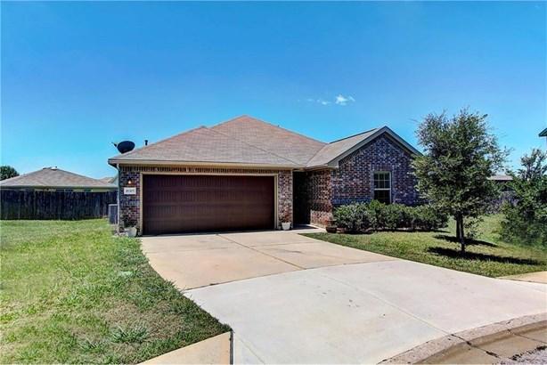 18305 Windtree Ln, Elgin, TX - USA (photo 2)