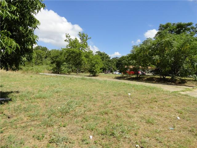 1208 Springdale Rd, Austin, TX - USA (photo 2)
