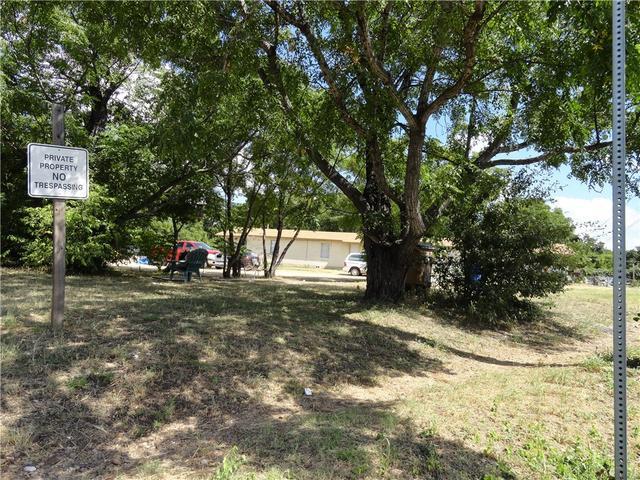1208 Springdale Rd, Austin, TX - USA (photo 4)