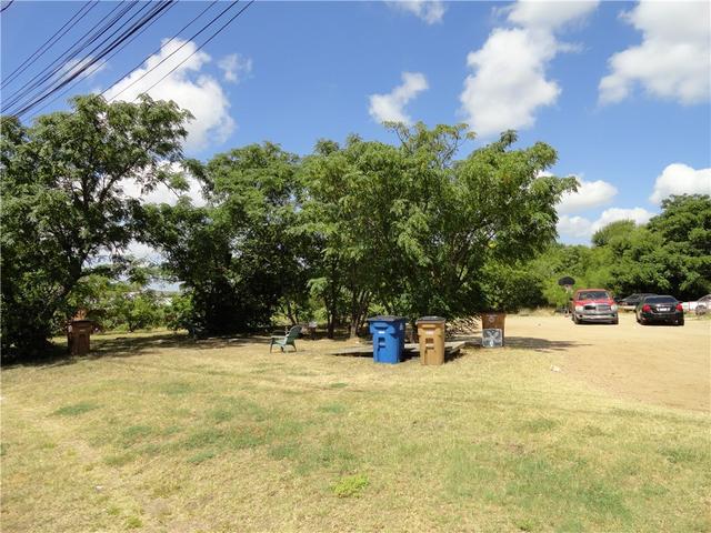 1208 Springdale Rd, Austin, TX - USA (photo 5)