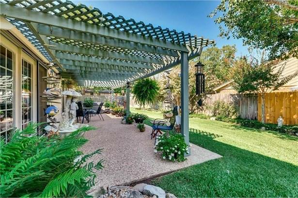 10400 La Costa Dr Se, Austin, TX - USA (photo 2)