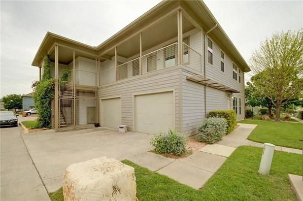 1201 Grove Blvd  1801, Austin, TX - USA (photo 2)