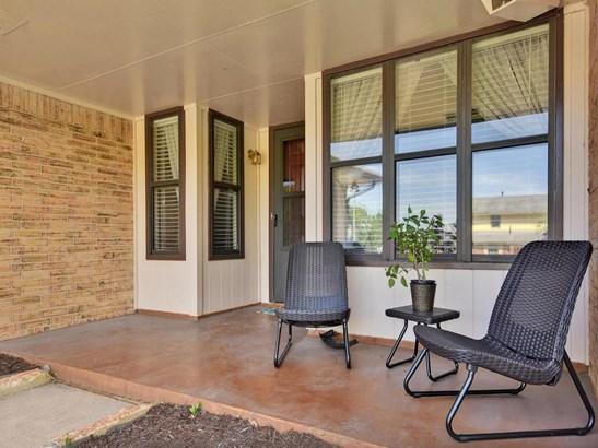 6907 Bill Hughes Rd, Austin, TX - USA (photo 2)