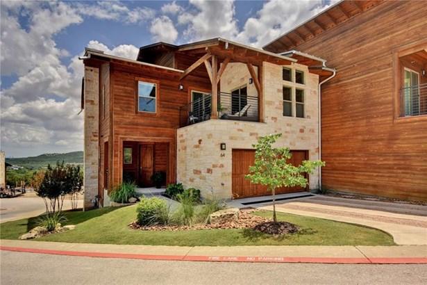 8110 Ranch Road 2222  64, Austin, TX - USA (photo 5)