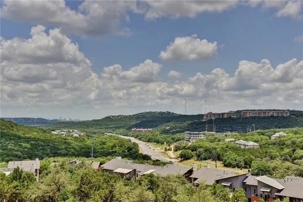 8110 Ranch Road 2222  64, Austin, TX - USA (photo 1)