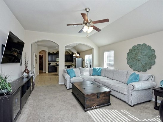 3313 Crispin Hall Ln, Pflugerville, TX - USA (photo 5)