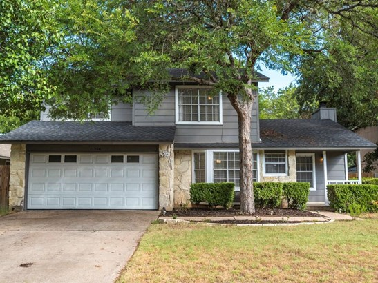 11506 Fence Post Trl, Austin, TX - USA (photo 1)