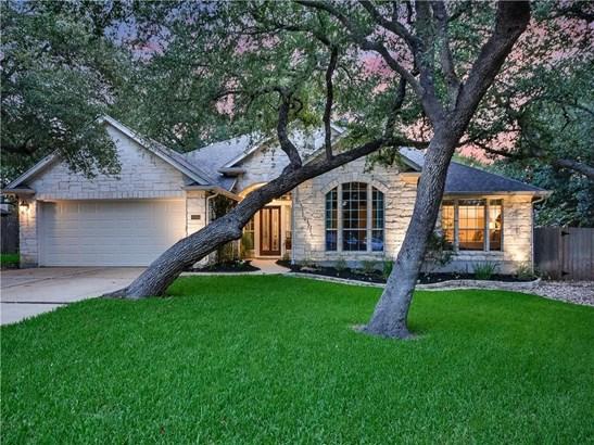 9204 Lantana Way, Austin, TX - USA (photo 1)