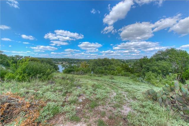 3012 Travis Lakeside, Spicewood, TX - USA (photo 2)