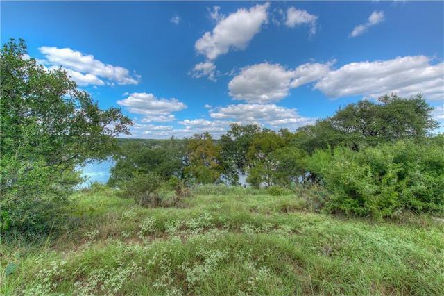 3012 Travis Lakeside, Spicewood, TX - USA (photo 3)