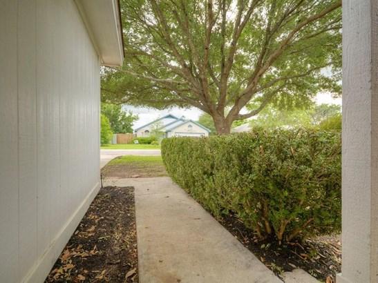108 Hague St, Hutto, TX - USA (photo 4)
