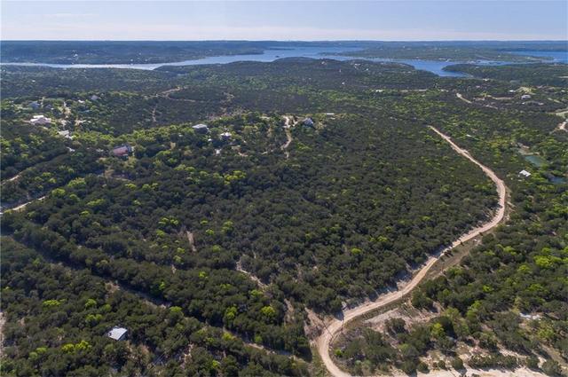 . Adrian Way, Lago Vista, TX - USA (photo 3)