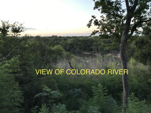 6208 Clovis St, Austin, TX - USA (photo 3)