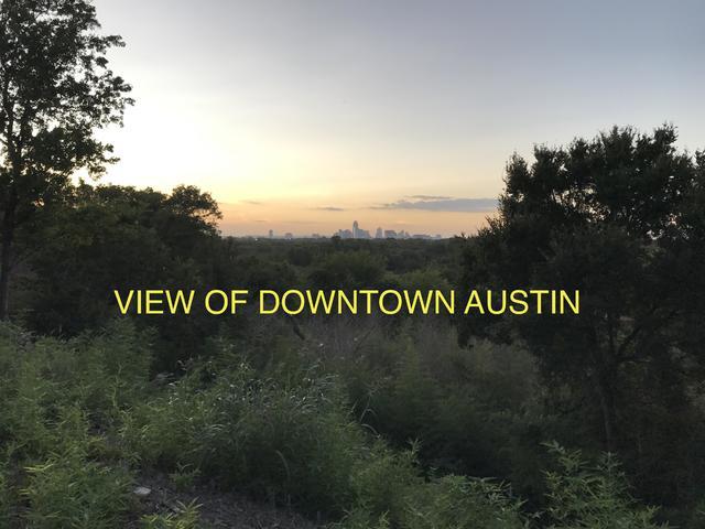 6208 Clovis St, Austin, TX - USA (photo 5)