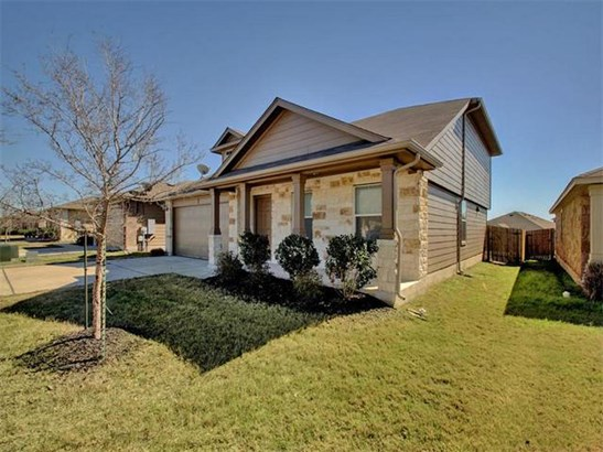 13233 Ring Dr, Manor, TX - USA (photo 2)