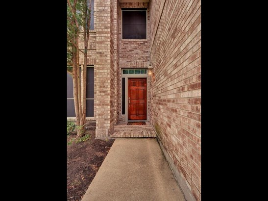 3724 Norman Loop, Round Rock, TX - USA (photo 2)