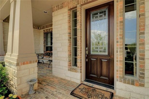 3819 Avery Woods Ln, Cedar Park, TX - USA (photo 4)