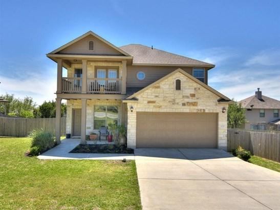 17707 Linkwood Dr, Dripping Springs, TX - USA (photo 1)