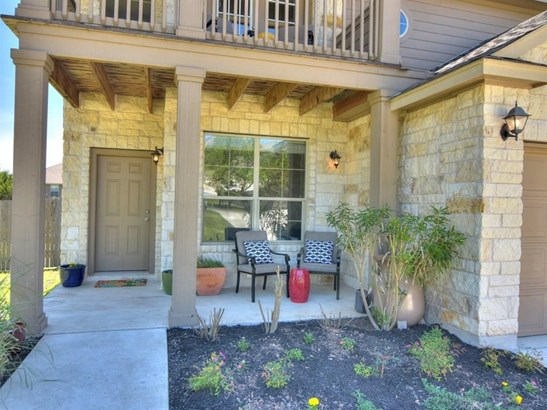 17707 Linkwood Dr, Dripping Springs, TX - USA (photo 2)
