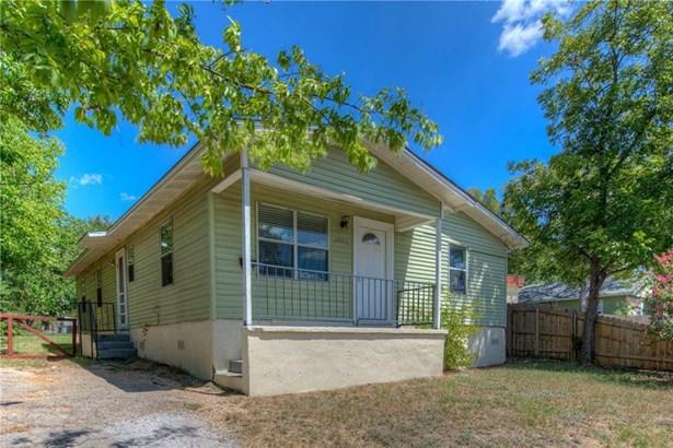 1605 Sanchez St, Austin, TX - USA (photo 2)