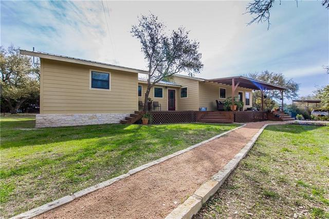 901 Martin Rd, Dripping Springs, TX - USA (photo 1)