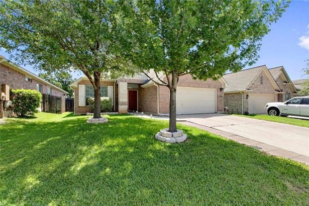 306 Arrowhead Trl, Cedar Park, TX - USA (photo 1)