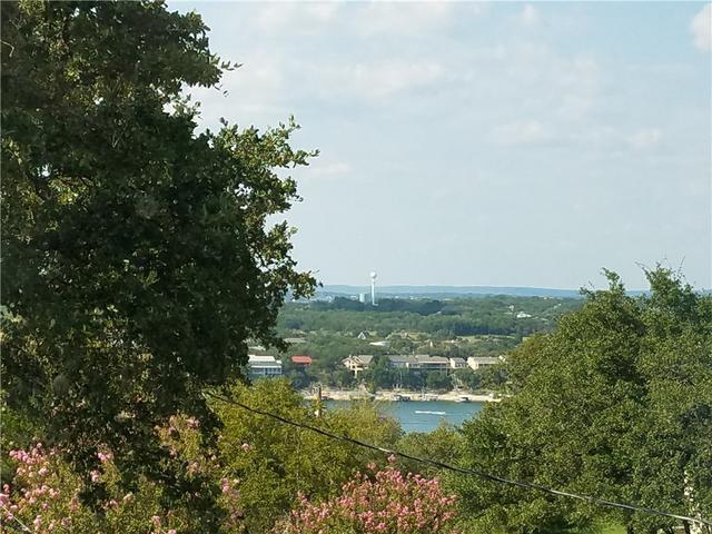 111 Highlander St, Lakeway, TX - USA (photo 2)