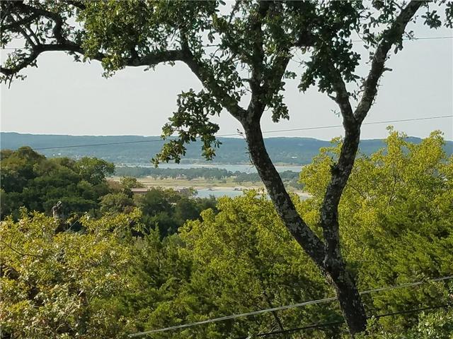 111 Highlander St, Lakeway, TX - USA (photo 3)