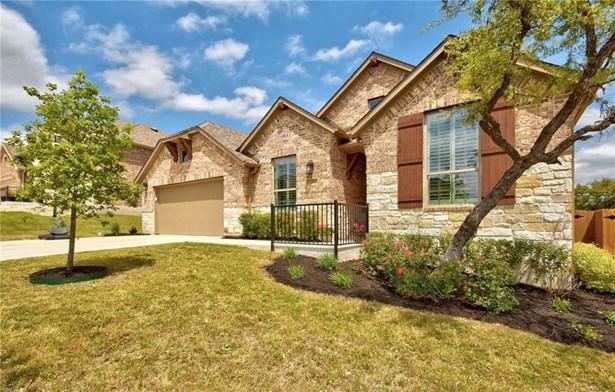 595 Merion Dr, Austin, TX - USA (photo 4)