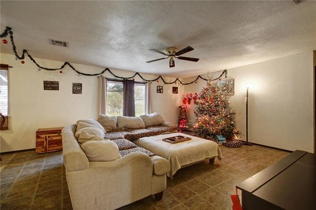 1102 Green Downs Dr, Round Rock, TX - USA (photo 4)