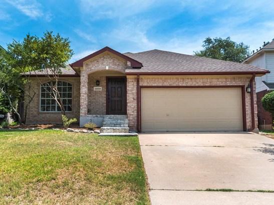 10909 Sierra Oaks, Austin, TX - USA (photo 1)